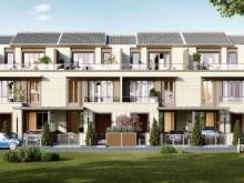 Biệt thự - nhà phố liền kề tại Q9, giá chỉ 30tr/m2. LH 0907336890