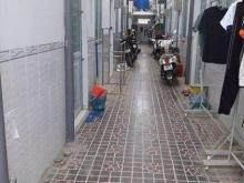 Bán dãy trọ 20 Phòng MT Đường Trần Văn Giàu Sổ Hồng Riêng, 2.3 tỷ