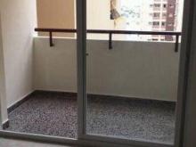 Bán căn hộ khang giagò vấp - 88m ; 3pn, 2wc - 0968 500 349