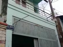 Chính chủ bán nhà, Quận Gò Vấp, Hồ Chí Minh. S=32m2, giá 2.9 tỷ.
