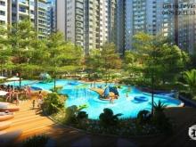 Cần sang nhượng gấp căn hộ Emerald Celadon City giá tốt (dt.2pn+2wc=71m2)  giá 2.5 tỷ
