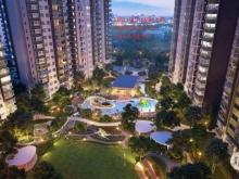 Bán căn hộ cao cấp sang trọng nhất tại celadon city giá 2,56 tỷ dt(2pn+2wc=71m2) LH: 0979.22.11.33