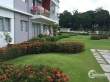 Hót! Bán căn hộ tại Celadon City, 2PN, 1WC, 53m2, giá từ 1,8 tỷ trả góp 0% trong 2 năm. LH ngay 0979.22.11.33 Nghĩa