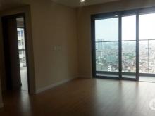 Chính chủ bán cắt lỗ căn hộ chung cư Rivera Park 69 Vũ Trọng Phụng
