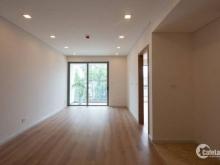 Chính chủ bán cắt lỗ căn hộ số 13 tòa A căn góc 3PN, Rivera Park