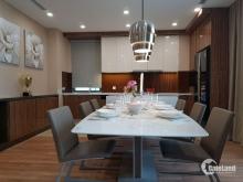 Bán suất mua căn hộ 3 ngủ 85,5m2 dự án The Legend mức chiết khấu cực sâu. LH: 0989 109 108