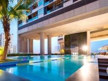 Bán căn hộ chung cư cáo cấp Dolphin Plaza Giá 27 triệu/m2. Và cho thuê theo ngày - tháng hoặc năm