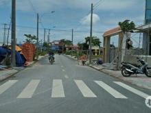 Bán đất Đường Nguyễn Trung Trực, Huyện Bến Lức, Long An, dt 100m2, Giá 620 triệu, SHR