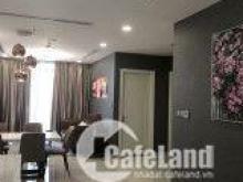 Cần cho thuê căn hộ Vinhomes Golden River Ba Son, 02 Tôn Đức Thắng, P.Bến Nghé, Quận 1.