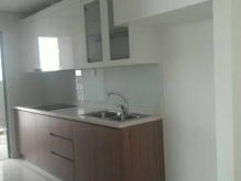 Cho thuê căn hộ cao cấp Rivera Park , q10 , 2pn , giá 14tr/th