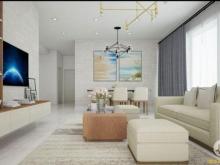 Cho thuê căn hộ Diamond Island, cuối tháng 10 vào ở nhà mới 100%
