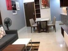 Cho thuê căn hộ 5 sao Millennium Q4, 62m2, full NT, 21 tr/tháng