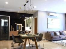 Cho thuê căn hộ cao cấp Everrich Infinity kế ĐHSP Q5, từ 22tr/tháng full nội thất ở ngay!