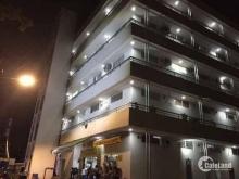 Nhà ở cho thuê đường 8,Linh Chiểu, Thủ Đức giá chỉ 380tr/căn.