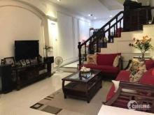 Cho thuê nhà Nguyễn Xiển 6 tầng, 8PN, 70m2 kinh doanh tốt