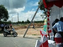 Cần bán đất Ngay KCN Bàu Bàng, Bình Dương 150m2 giá 380 triệu, LH: 0902 499 907