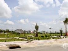 Bán nhà phố thuộc dự án Thanh Yến Residence