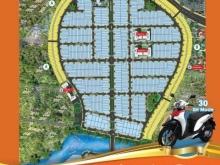 Sôi động với Trị Yên Riverside, đất giá rẻ, chiết khấu cao đến 18%, quà tặng hấp dẫn