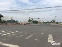Khai trương mở bán dự án khu dân cư Hóc Môn mở rộng