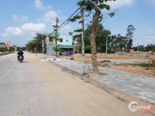 Nhà đất bán, bán nhà tại thị trấn Vĩnh Điện, Huyện Điện Bàn