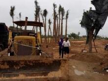 Bán đất Xã Điện An, Huyện Điện Bàn, tỉnh Quảng Nam