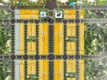 KĐT Grand River city giá 8tr/m2-Đất du lịch bắc phố cổ Hội An