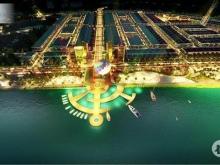 D.á mới tháng 9: KĐT Grand River city giá 8tr/m2-kết nối DU LỊCH Đà Nẵng-Hội An