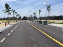 Thanh lý gấp đất nền cơ sở hạ tầng hoàn thiện