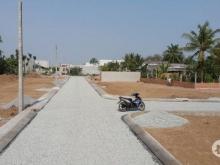 Bán đất nền nhà phố sổ hồng đất đô thị