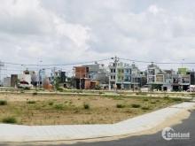 Dự án siêu lợi nhuận tại Tân Thạnh Đông,Củ Chi giá từ 8tr-12tr/m2,trả góp 0% lãi suất