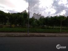 Sang nhượng gấp KDC Vạn Phát Hưng, Phú Xuân Nhà Bè  - Giá chỉ :20tr/m2
