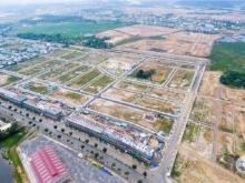 Bán đất trung tâm Đà Nẵng giá cả đầu tư, hỗ trợ vay vốn