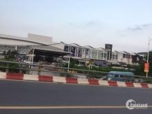 Vỡ nợ bán đất giá rẻ chỉ 30tr/m2 ở Thạch Bàn, Long Biên. LH 0342907118.
