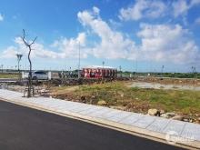 Đất nền Dự án Moonlake Tỉnh Lộ 44A Trung tâm hành chính Tỉnh Bà Rịa Vũng Tàu Giá Tốt từ chủ Đầu Tư HƯNGPHUC.LAND LH HOTLINE :0902.999.061