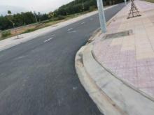 Cần bán gấp 2 lô đất đối diện chợ mới Long Thành. Central_mall Long Thành