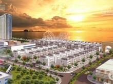Siêu dự án đất tại chợ mới Long Thành SHR thổ cư 100% giá 22tr/m2, LH: 0937 234 832