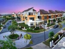 Siêu dự án đất tại chợ mới Long Thành SHR thổ cư 100% giá 22tr/m2. LH: 0937 234 832
