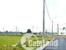 Cần chuyển nhượng lại lô đất giá gốc chủ đầu tư tại Nghi Xuân, Hà Tĩnh