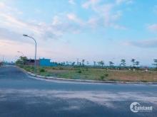 Đầu tư đất dể hay khó - Hãy tới ngay khu đô thị Hòa Quý Reverside