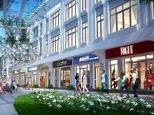 Đón đầu cơ hội đầu tư từ Shophouse Grand World Phú Quốc muôn vàng lợi thế