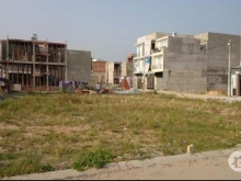 Tôi Lượm cần bán gấp lô đất 350m2 đường tạ quang bửu, quận 8 giá 1,8 tỷ. Liên hệ 0797303918