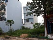 Dì Lượng cần bán miếng đất 315m2 thổ cư ở Mt Phạm Hùng quận 8 giá 1,8 tỷ liên hệ 01286981397