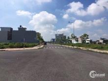 Mở bán khu dân cư bình tân 2 gần khu công tân tạo quân bình tân gần chợ bà hom đường 16m