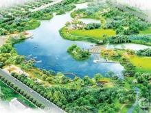 KĐT Phú Mỹ, mảnh đất vàng tại Quảng Ngãi, giá tốt cho nhà đầu tư