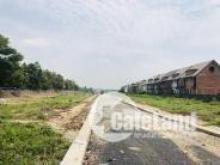 Mở bán đất KDC Tân Thành Village MT Hắc Dịch Tóc Tiên, Tân Thành, Vũng Tàu, 1,8tr/m2. LH 0901951167