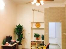 Nhận đặt chỗ chung cư Hoàng Huy 5 tầng giá trả góp chỉ từ 150tr/căn. LH: 0834256222