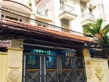Bán Biệt thự đẳng cấp Trung tâm quận Ba Đình, 3x130m2 ô tô tránh chỉ 16.8 Tỷ