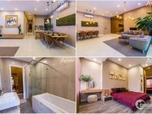 Bán gấp dự án căn hộ tại quận Bình Thạnh, giá chỉ 2 tỷ /căn CĐT Tiến Phát.