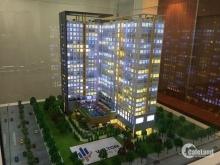 Cần bán Căn Hộ Wilton Tower – Novaland, 2PN View Q1 giá 3.1tỷ - LH : 0932244510