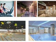 CHỈ 1.3 TỶ Sở hữu căn hộ trong 50 năm 2PN/2WC ( 60m2) FLC 18 Phạm Hùng – Mỹ Đình